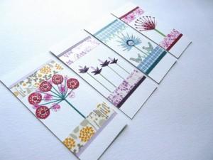 Papillon-Blanc-cartes