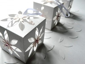 Papillon-blanc-deco-Noel