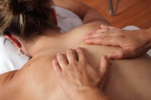 anne-cautenet-massage-sensitif