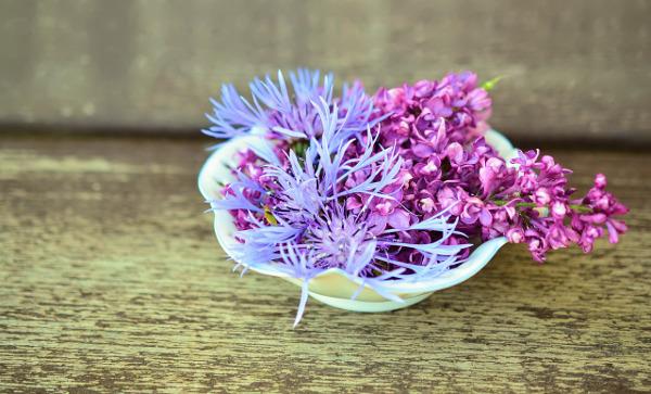 fleurs-bach-prele-chevrier