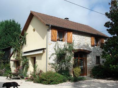 gite-de-la-ferme-du-hameau-de-Pau
