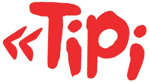 Formation publique gratuite TIPI