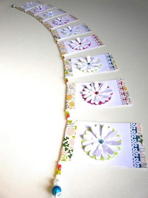 guirlande-Papillon-Blanc-prele-chevrier-reunions-d-information-fleurs-de-Bach