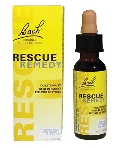 rescue-bach-fleurs-prele-chevrier